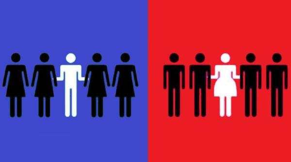prejudecati si stereotipuri