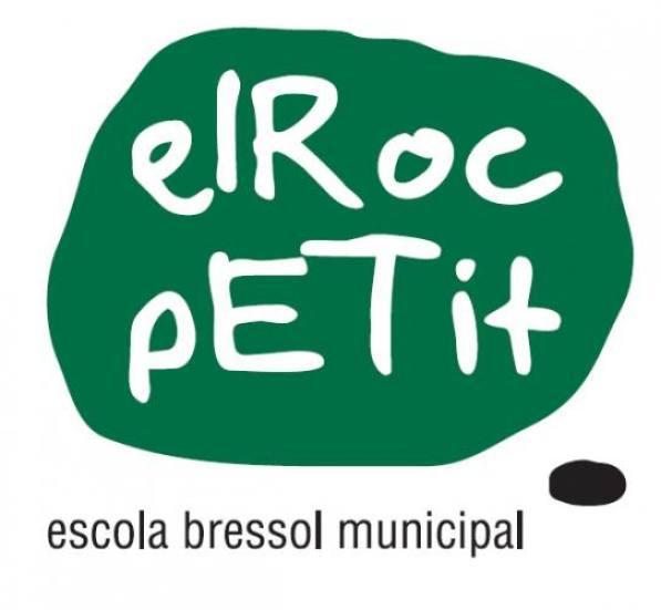 El_Roc_Petit