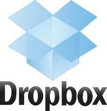 DropBox contra Google Drive
