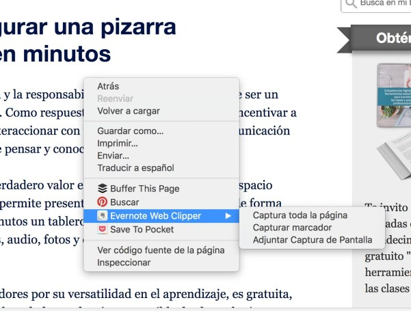 Capturar_informacion_web
