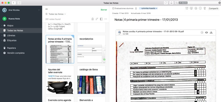 Digitalizar_papel_evernote