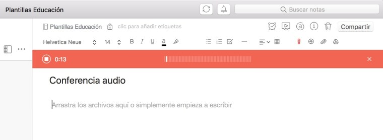 Registro_audio_evernote
