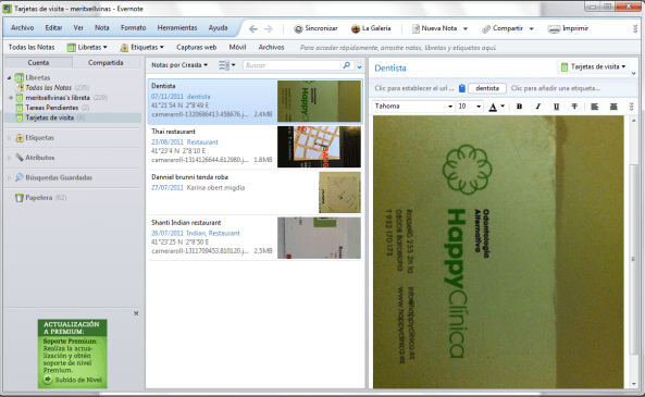 guardar_tarjetas_visita_evernote