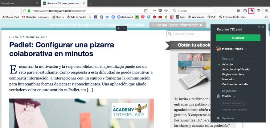 Evernote_web_clipper_capturar_paginas_web