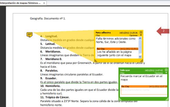 nitro_reader_notas_virtuales