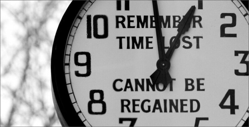 evernote-clock