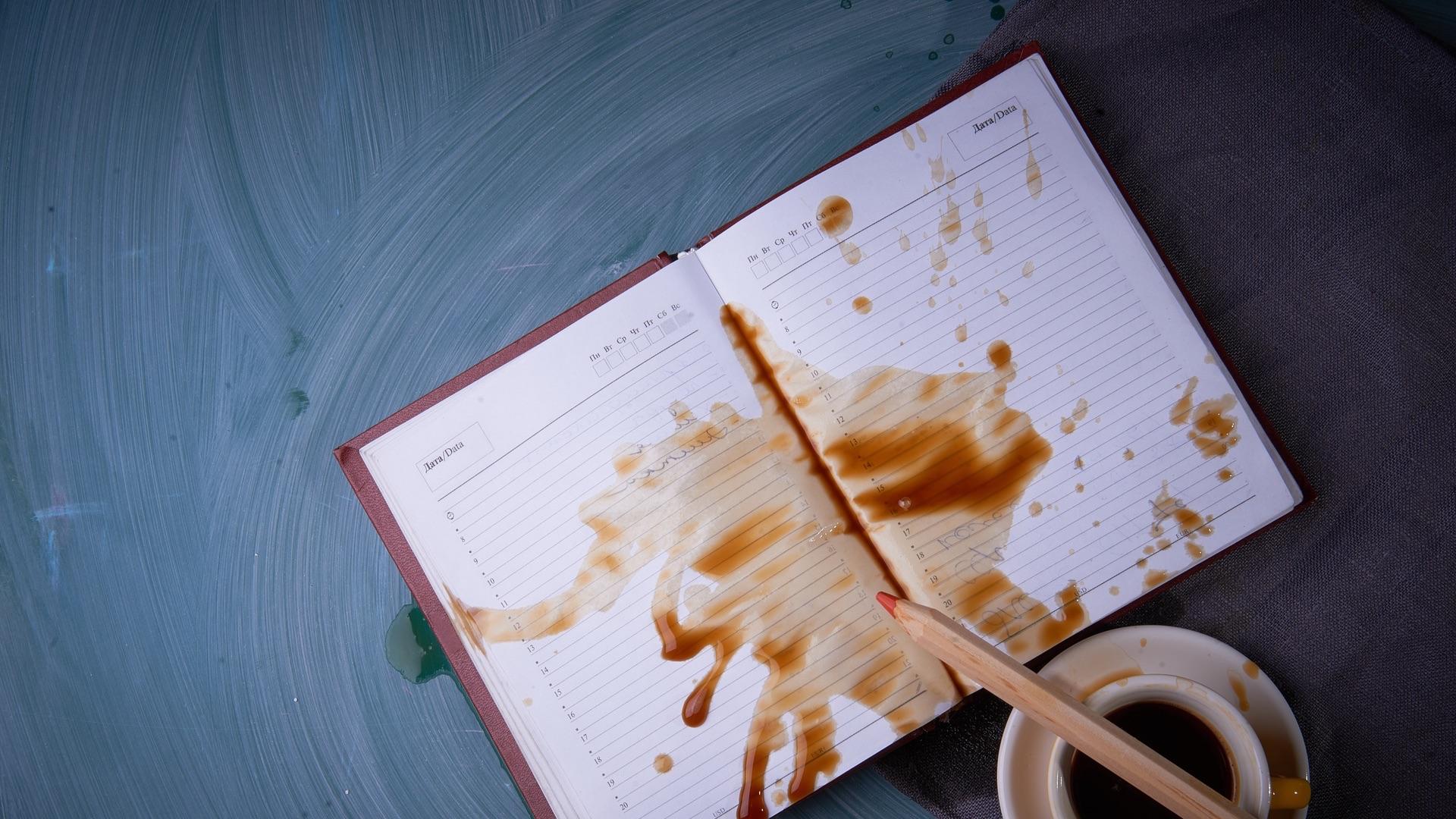 Adiós al papel: Tomar apuntes manuscritos y hacer ejercicios en el ...