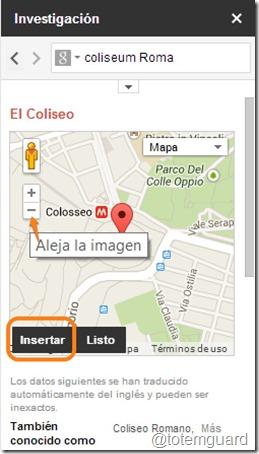 Captura_de_pantalla_2013-10-17_a_la(s)_17.44.10_101713_054738_PM
