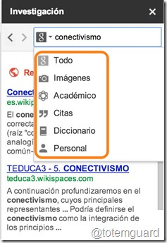 google_drive_citas_101613_085110_PM