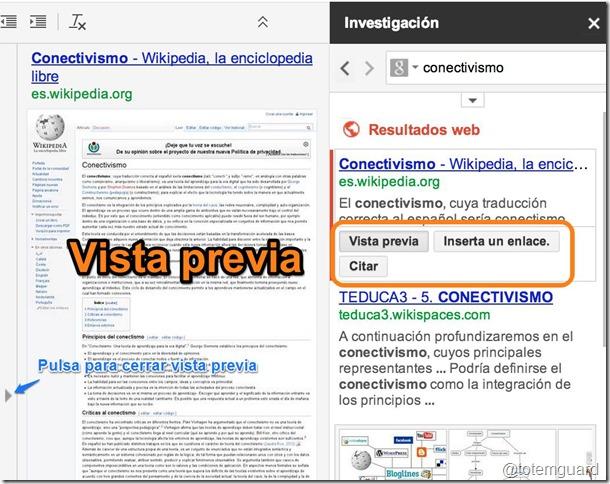 vista_previa_citar_insertar_enlace_google_drive_101713_041807_PM