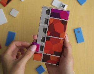 phonebloks telefono móvil del futuro