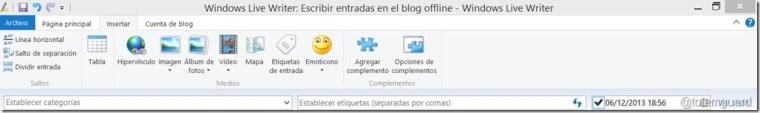 windows_live_writer_establecer_etiquetas_categorías_