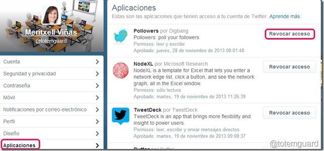 Captura_de_pantalla_031414_120824_PM