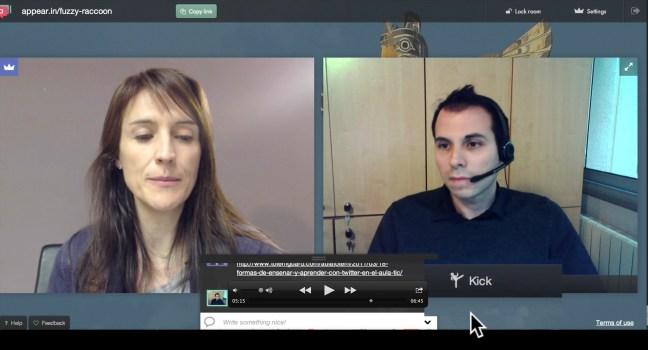 videoconferencia-reunion-virtual-tutoría-online
