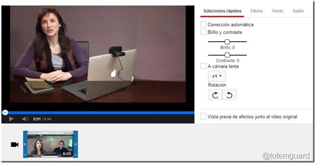 Captura_de_pantalla_052114_012943_PM