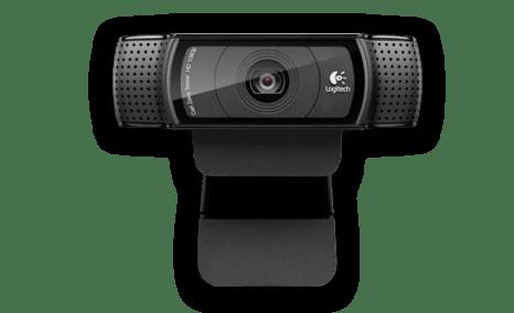 logitech-hd-pro-webcam-c920-gallery-6