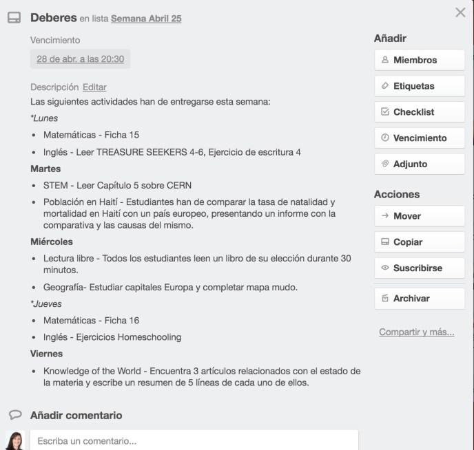Deberes_tarjeta_descripcion_trello