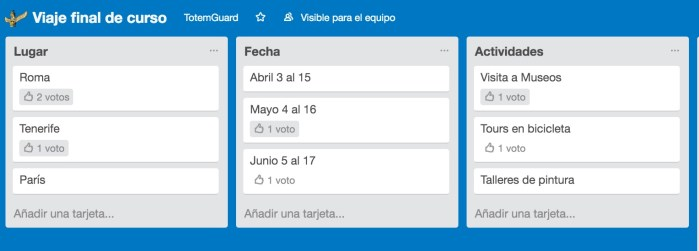 Votaciones_trello