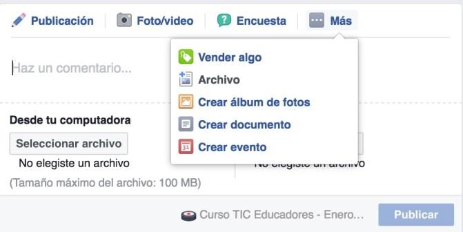 Publicar_grupo_facebook