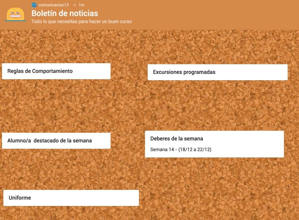 Boletin_de_noticias_Padlet