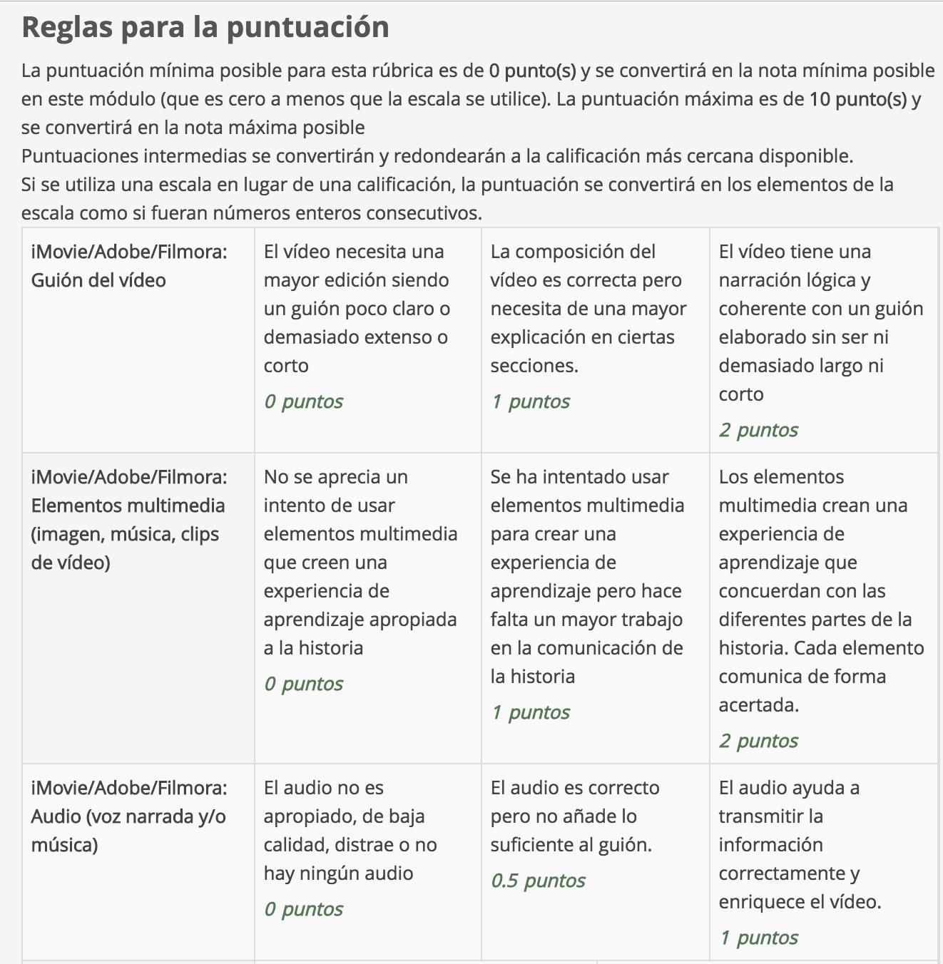 Crear_rubrica_en_moodle