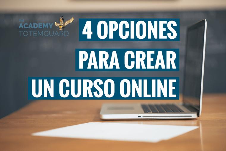 opciones-crear-curso-online