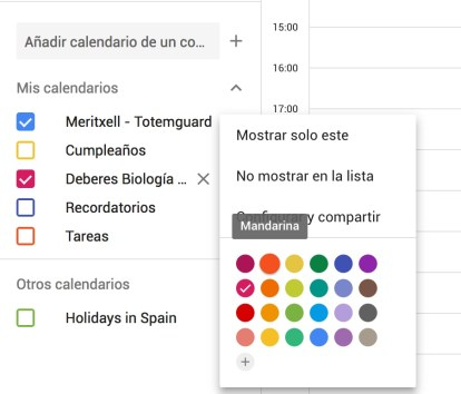 Cambiar-color-calendario-google