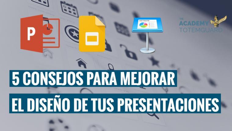 mejorar-diseno-presentaciones-powerpoint