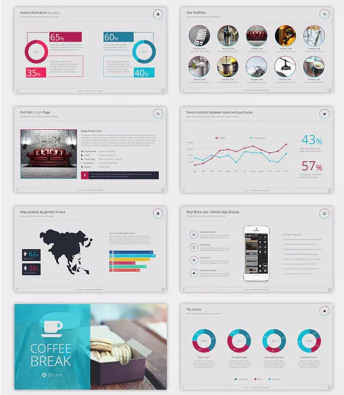 plantillas-presentaciones-powerpoint-keynote-google-slides