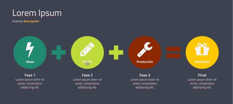 uso-iconos-presentaciones-
