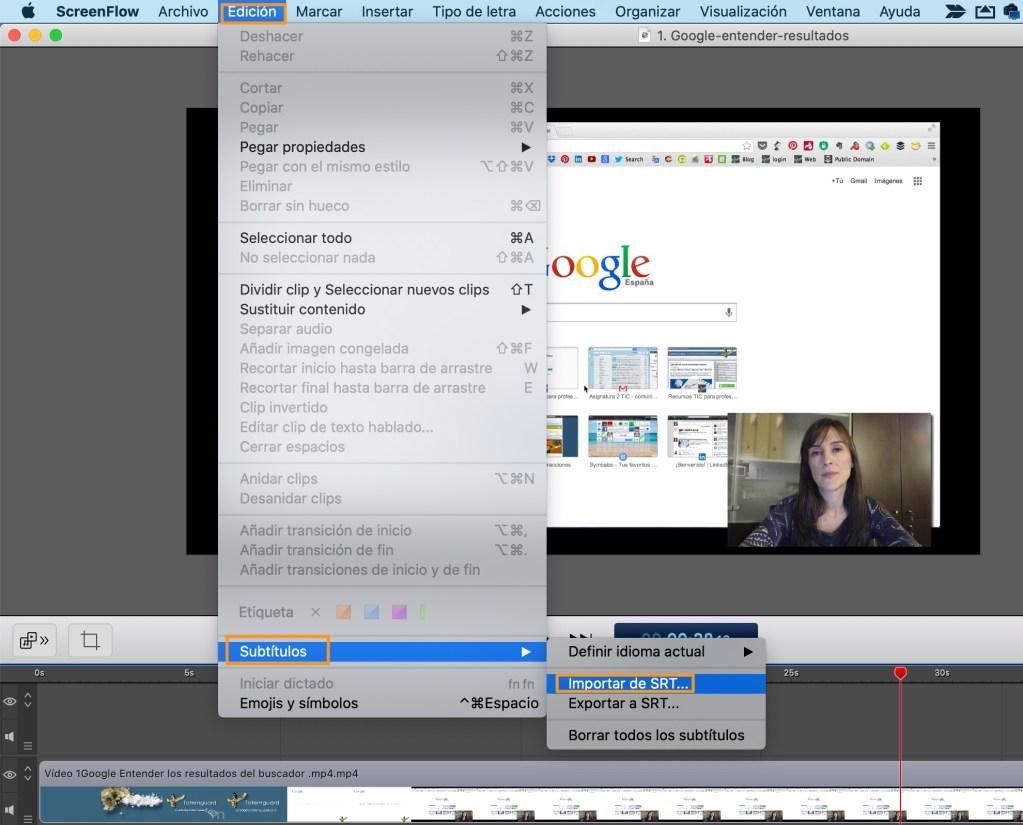 agregar-subtitulos-archivo-srt-screenflow
