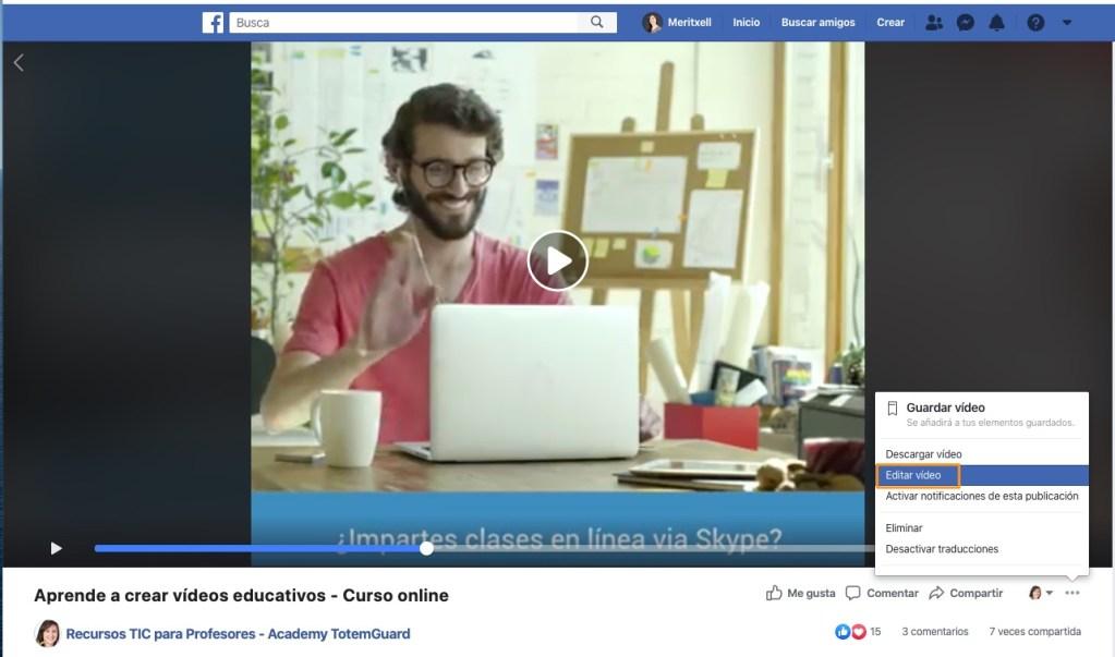 agregar-subtitulos-facebook