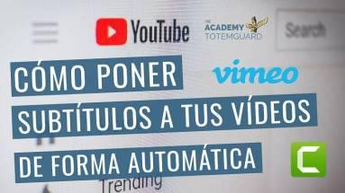 Poner-subtitulos-videos-automatico_opt