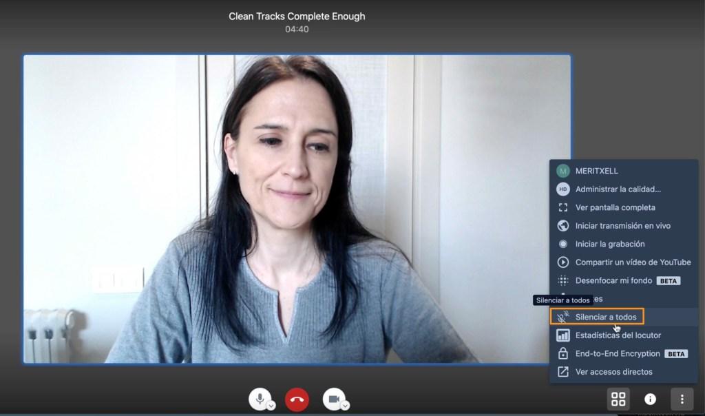Jitsi-moderadores-videoconferencia