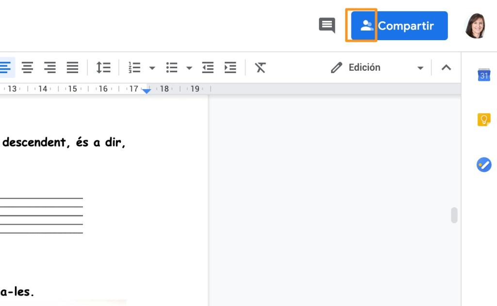 Documento-compartido-drive