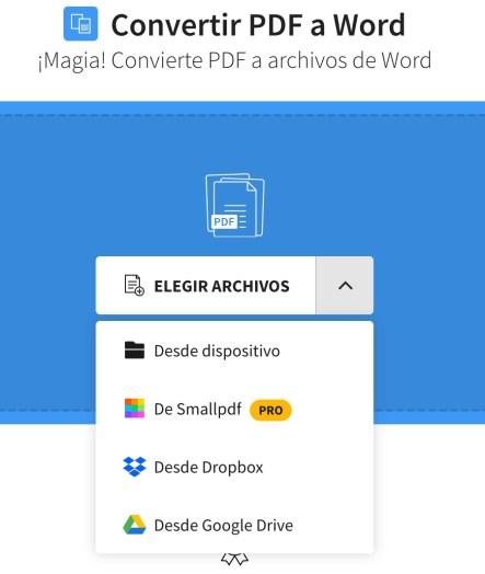 smallpdf-integracion-drive-dropbox