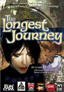 Longest cover