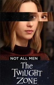 carátula de No todos los hombres