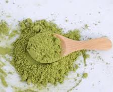 Kratom Powder 2
