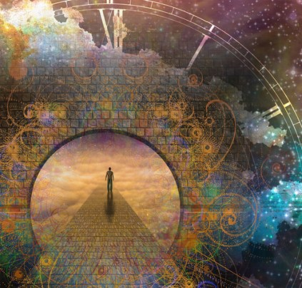 eternity-small