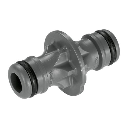 Male to Male Hose Adapter