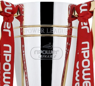 npower-league-2-trophy-news-640x360166-187182