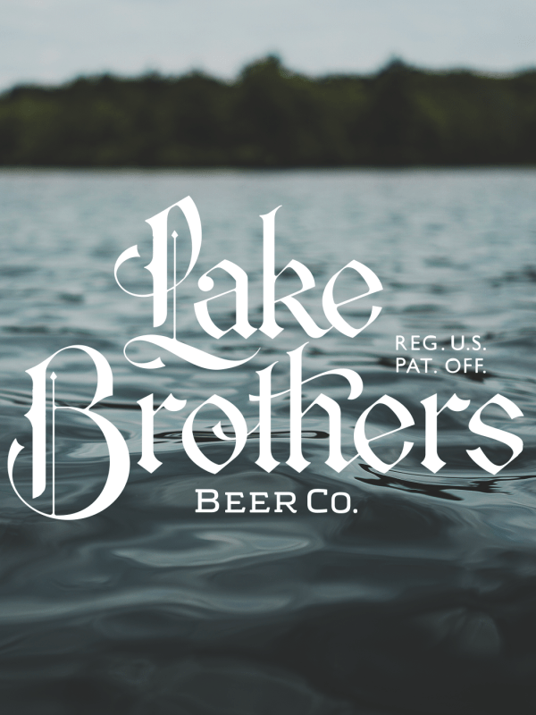 Lake Brothers Beer Co.