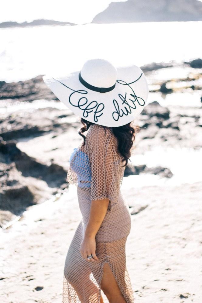 Debbie-Savage-PanMilli-Summer-Hat-7