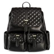 debbie-savage-black-accessories-6