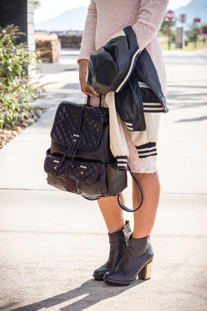 debbie-savage-black-accessories