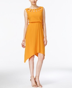 debbie-savage-yellow-dress-1