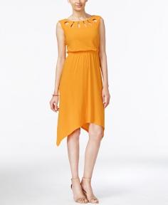 debbie-savage-yellow-dress-1