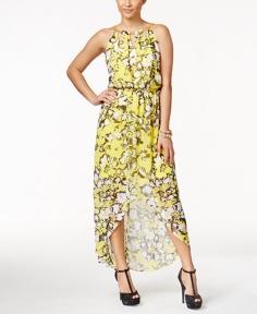 debbie-savage-yellow-dress-2