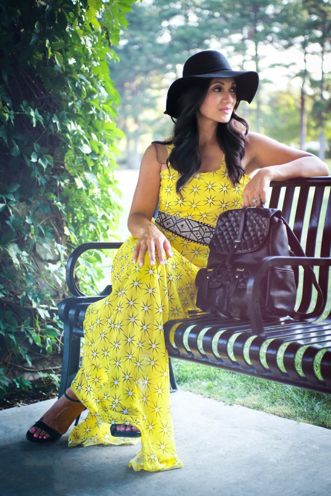 debbie-savage-yellow-maxi-dress-10